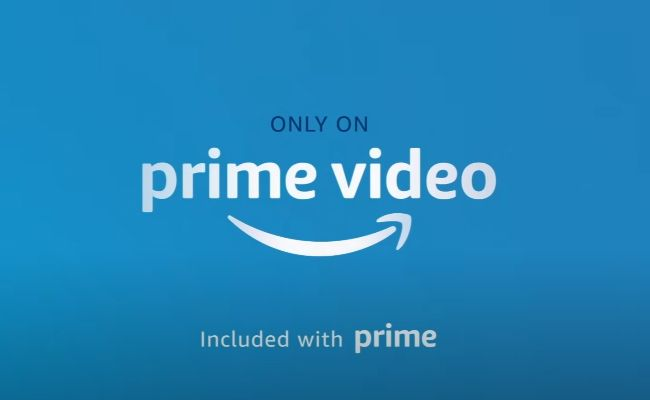 Is Lights Out on Amazon Prime?