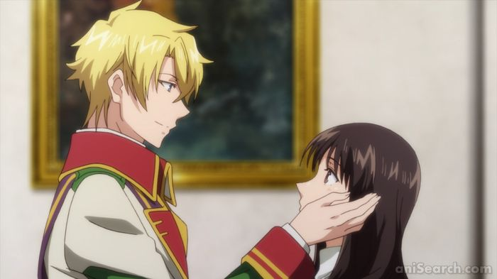 The Saint's Magic Power is Omnipotent Episode 9 Release Date and Time 3