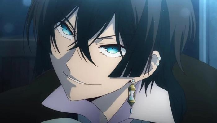 The Case Study of Vanitas Episode 3 Release Date and Time