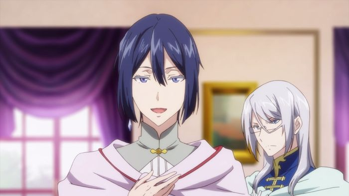 The Saint's Magic Power is Omnipotent Episode 11 Release Date and Time 3
