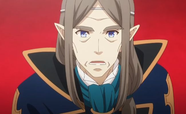 How a Realist Hero Rebuilt the Kingdom Episode 5 RELEASE DATE and TIME 3