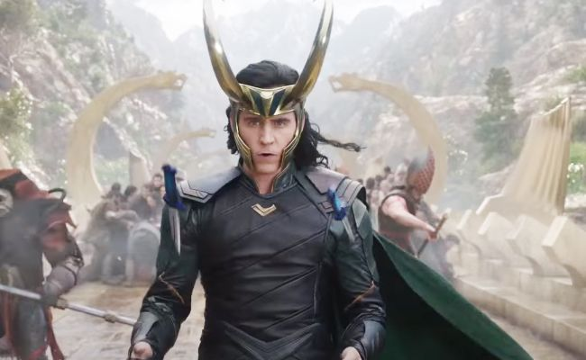MCU Movies You NEED To Watch Before Seeing Loki on Disney Plus 6