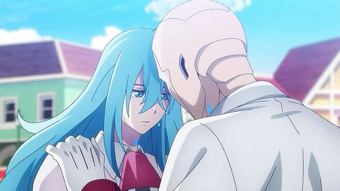 Vivy Fluorite Eye's Song Episode 11 Release Date and Time