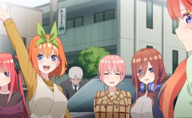 Anime Cour vs Season 2