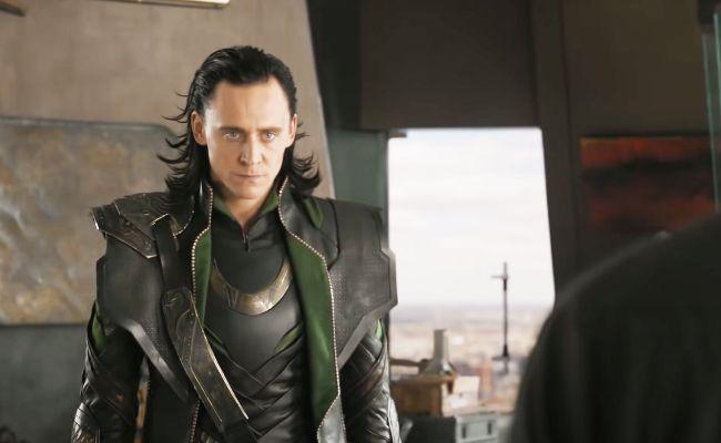 MCU Movies You NEED To Watch Before Seeing Loki on Disney Plus 2