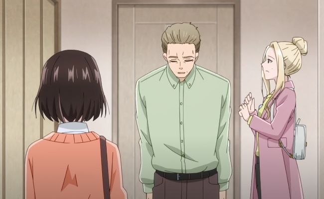 Koikimo Episode 12 RELEASE DATE and TIME 2