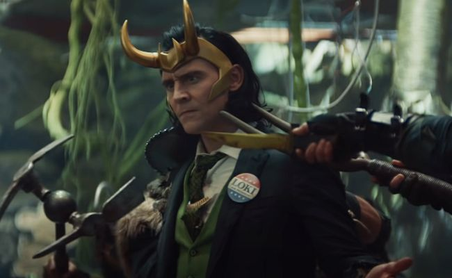 Loki: How Many Episodes and When are They Released on Disney Plus