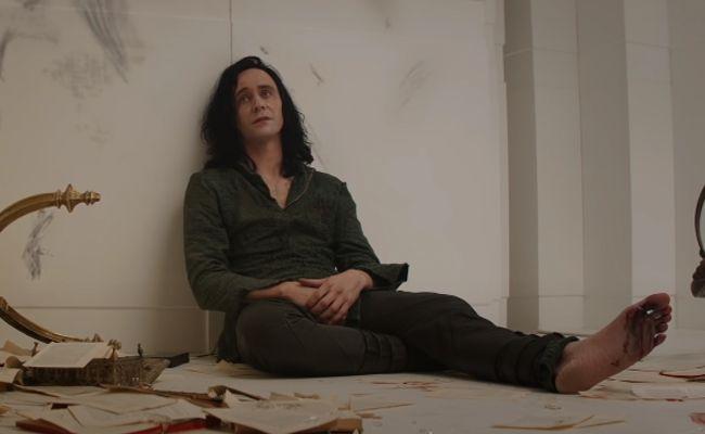 Is Loki a Villain or Good Guy in the MCU 2