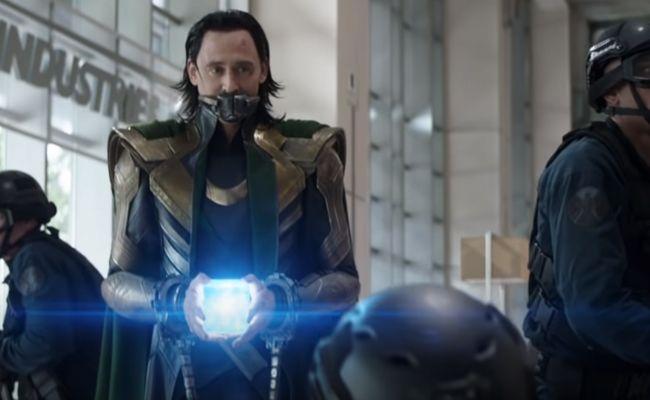 Loki Timeline Explained: Is it After Endgame?