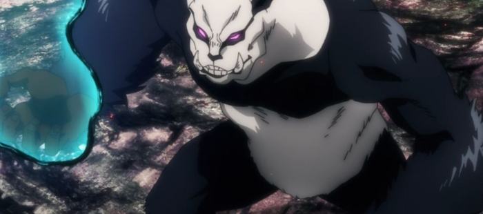 Jujutsu Kaisen Panda: Name, 3 Forms, Death, Powers, Age, Voice Actor, and Everything You Need to Know 1