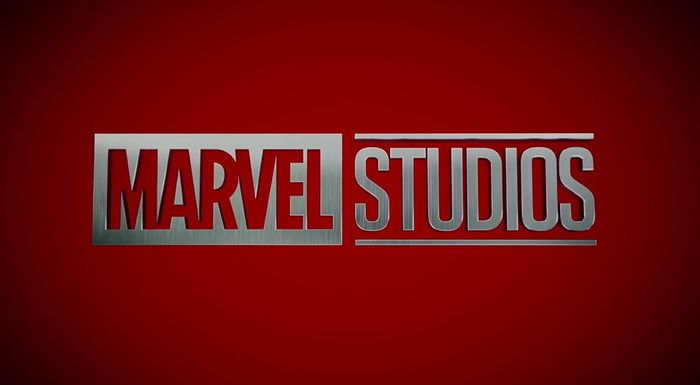 Marvel opening credit logo