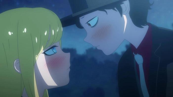 The Duke of Death and His Maid Episode 12 Release Date and Time for Finale1