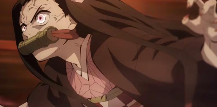 How Old is Nezuko in Demon Slayer: Kimetsu no Yaiba Explained 1