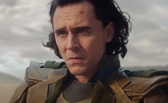 Is Loki a Villain or Good Guy in the MCU