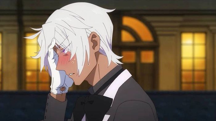 The Case Study of Vanitas Episode 4 Release Date and Time