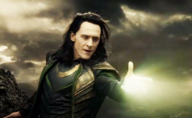 MCU Movies You NEED To Watch Before Seeing Loki on Disney Plus 3