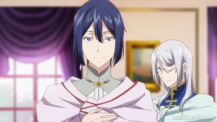 The Saint's Magic Power is Omnipotent Episode 9 Release Date and Time 2