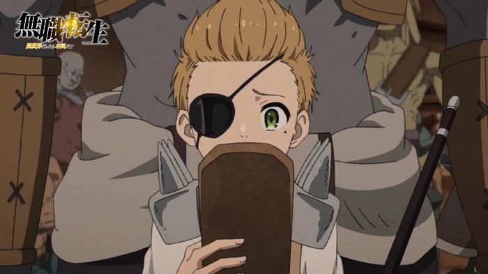 Mushoku Tensei Anime Episode 11 Release Date, Release Time, Countdown, Where to Watch English Sub Online 4