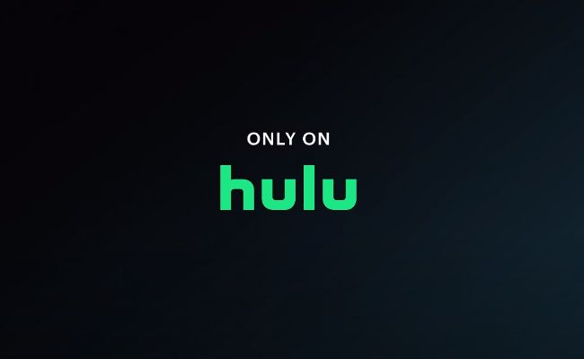 Is Lights Out on Hulu?