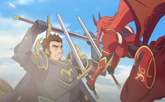 How a Realist Hero Rebuilt the Kingdom Episode 12 RELEASE DATE and TIME