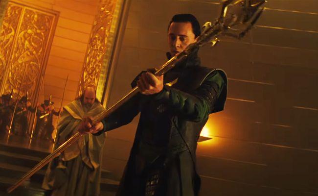 MCU Movies You NEED To Watch Before Seeing Loki on Disney Plus 1