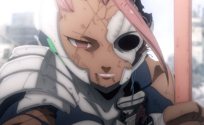 Edens Zero Episode 23 RELEASE DATE and TIME 3