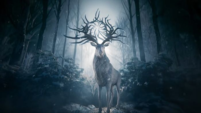 Shadow and Bone: Is the Darkling Evil Explained 2