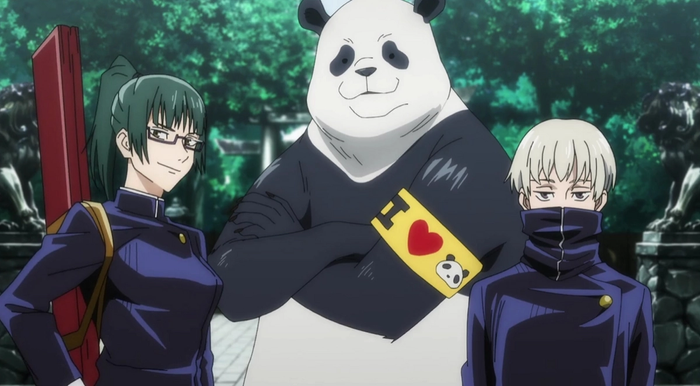 What You Need to Know Before Watching Jujutsu Kaisen's Movie 1