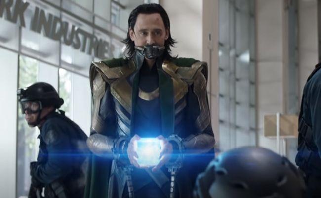 MCU Movies You NEED To Watch Before Seeing Loki on Disney Plus 8