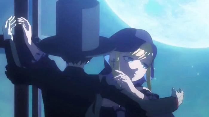 The Duke of Death and His Maid Episode 3 Release Date and Time 3