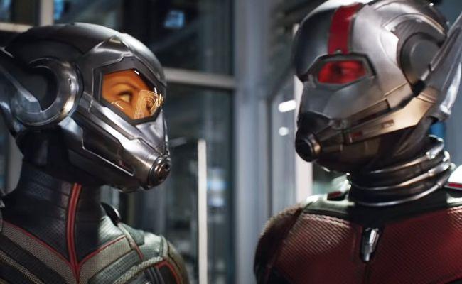 MCU Movies You NEED To Watch Before Seeing Loki on Disney Plus 4