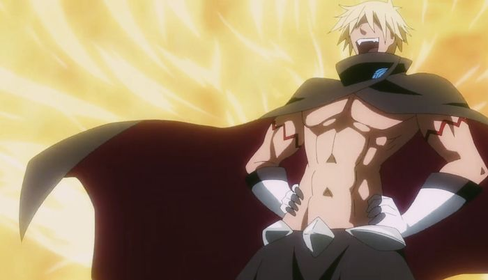 That Time I Got Reincarnated as a Slime Season 2 Part 2 Episode 4 Release Date and Time 2