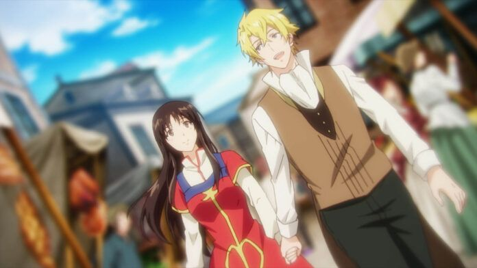 Is The Saint's Magic Power is Omnipotent on Crunchyroll, Netflix, Hulu, or Funimation in English Sub or Dub? Where to Watch and Stream the Latest Episodes Free Online 2