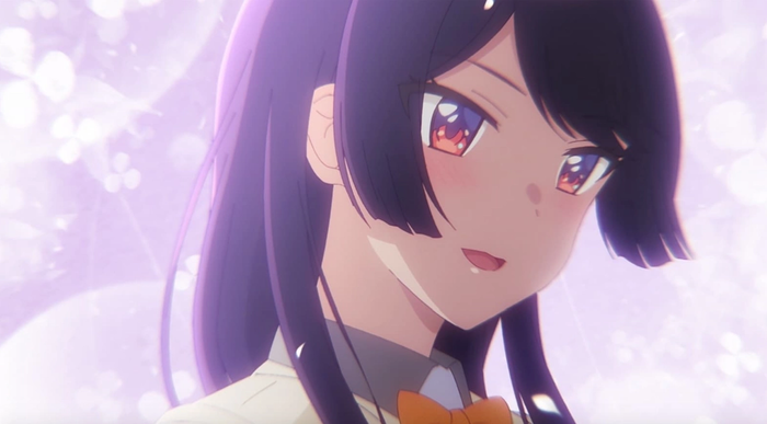 Osamake: Who Does Sueharu Maru End up with? Does He Go With Kachi (Shiro) or Kuro Explained in Romcom Where the Childhood Friend Won't Lose 1