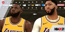 NBA 2K21 PS4 and Xbox One Update 6 Patch Notes: MyTeam Fixes and Controller Rumble Changes