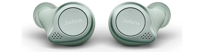 Best Earbuds With Mic Jabra