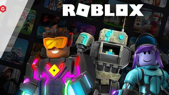 Roblox Promo Codes March 2021 Free Roblox Codes List And How To Redeem Free Codes