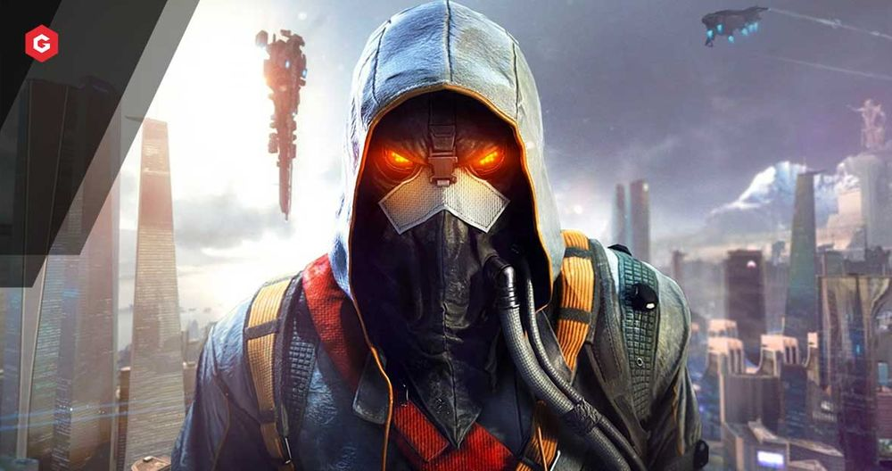 Killzone On PS5: Everything We Know About A Possible Shadow Fall Sequel