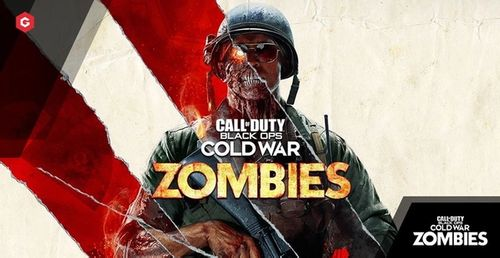 Cold War Zombies LEAKS: Next Map Release Date, Map 3 Location, Berlin, Kino Der Toten And Everything You Need To Know About DLC 2