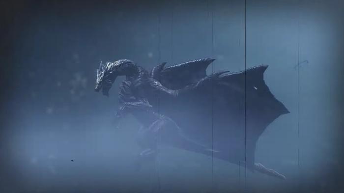 Monster Hunter Rise Kushala Daora weakness