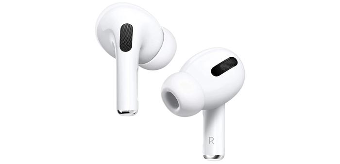 Best Noise Cancelling Earbuds Apple