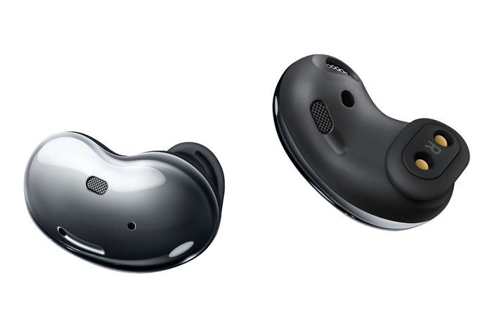 Best Earbuds With Mic Samsung