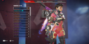 Apex Legends: Dataminers Confirm Ultimate Callouts In Next Update