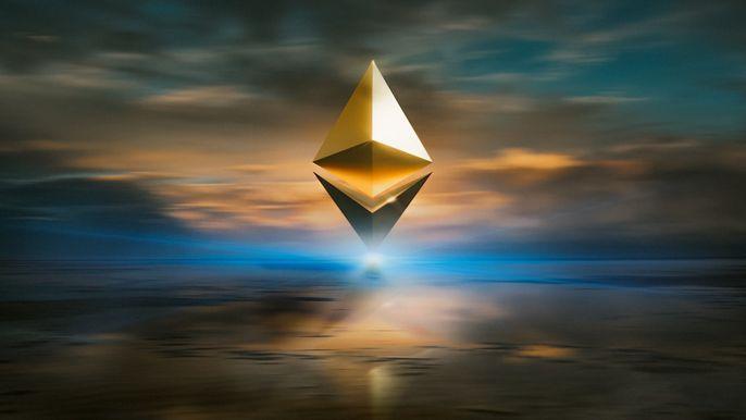 Ethereum 20