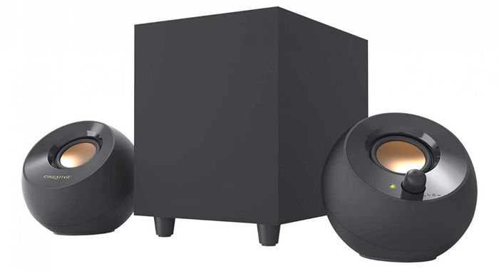 Best Speakers for Console and PC