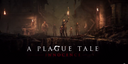 A Plague Tale: Innocence Next-Gen Upgrade Scurries Onto Consoles Soon