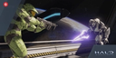 Halo: The Master Chief Collection May Include Tests For A 'New Place and Way To Play'