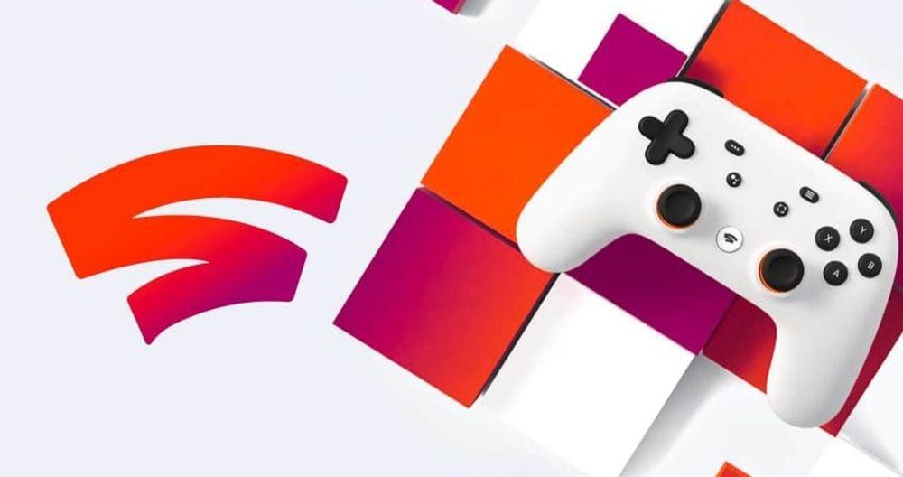Google Stadia June Countdown: All Confirmed Stadia Pro Games