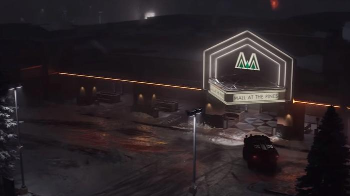 Black Ops Cold War Season 2 Maps