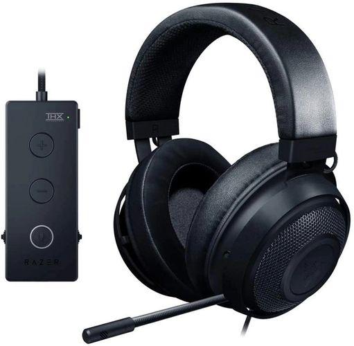 Three headset deals